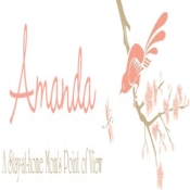 Amanda_header_final_175x175