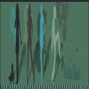 Header-oceanmist_175x175
