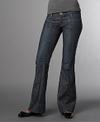 Trouser_jeans