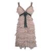 Pompadour_silk_lace_dress