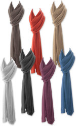 Cashmere_scarf