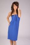 Splendid_dress_electric