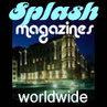 Splashmagazine_3
