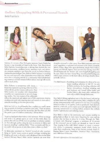 Fashion_mannuscript_08_2007_pg743_4