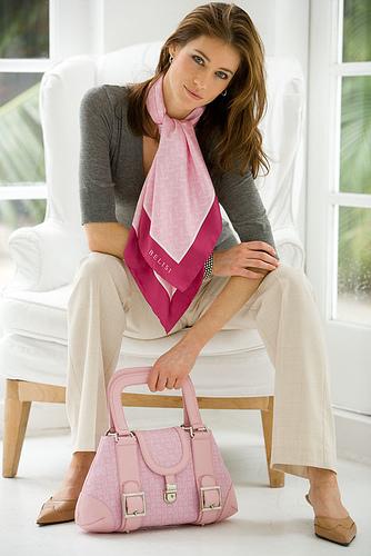 Pink_bag